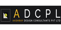 website company in Delhi